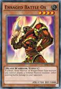 EnragedBattleOx-BP03-EN-UE-OP
