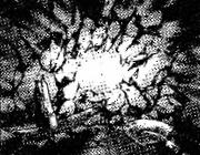 ExcavationWork-JP-Manga-GX-CA