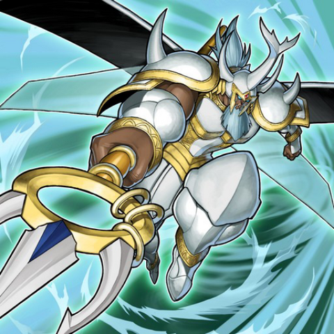 File:GreatPoseidonBeetle-TF05-JP-VG.png