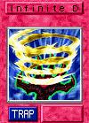 InfiniteDismissal-ROD-EN-VG-card