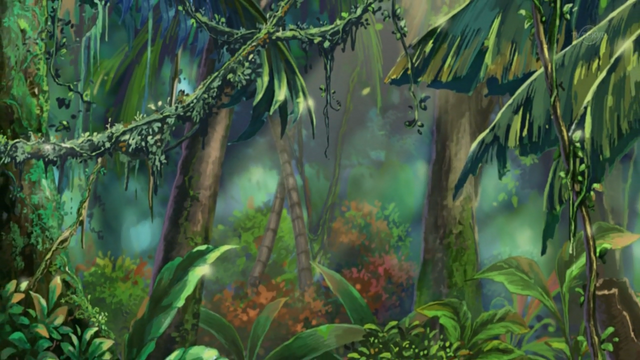File:JungleField-JP-Anime-ZX-NC.png