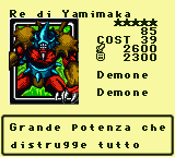 KingofYamimakai-DDS-IT-VG