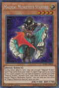 MagicalMusketeerStarfire-SPWA-EN-ScR-1E