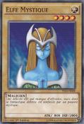 MysticalElf-YS14-FR-C-1E