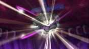 Number15GimmickPuppetGiantGrinder-JP-Anime-ZX-Sealed