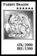 ParrotDragon-EN-Manga-DM