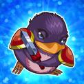 PenguinSoldier-DAR