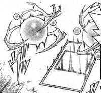 PhotonToken-JP-Manga-ZX-NC