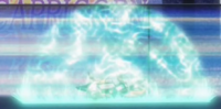 ReanimationWave-JP-Anime-5D-NC