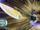 Delta Accel Synchro Monster
