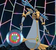 TimeAngel-JP-Anime-5D-NC