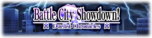 BattleCityShowdown-Banner