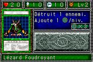 BlastLizard-DDM-FR-VG