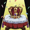 Thumbnail for version as of 13:32, September 26, 2009
