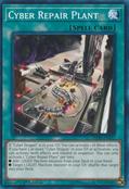 CyberRepairPlant-LEDD-EN-C-1E