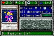 DMagicianGirl-DDM-EN-VG