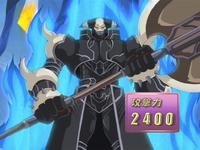 DemiseKingofArmageddon-JP-Anime-GX-NC