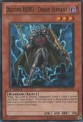 DestinyHERODreadServant-LCGX-EN-C-1E