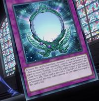 DimensionReflector-EN-Anime-MOV3