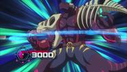 DinowrestlerKingTWrextle-JP-Anime-VR-NC