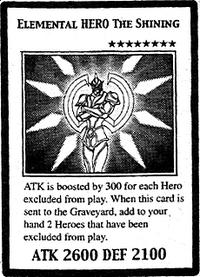 ElementalHEROTheShining-EN-Manga-GX