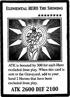 File:ElementalHEROTheShining-EN-Manga-GX.png