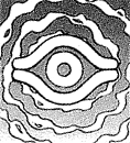 EyeofDeception-JP-Manga-DM-CA