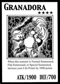 Granadora-EN-Manga-DM