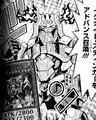 IgknightChampion-JP-Manga-DY-NC.png