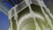 MachineAngelAbsoluteRitual-JP-Anime-AV-NC