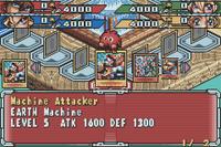MachineAttacker-DBT-EN-VG