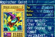 MagicalGhost-ROD-DE-VG
