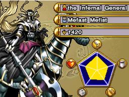MefisttheInfernalGeneral-WC11
