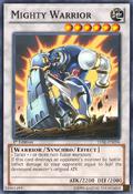 MightyWarrior-LVAL-EN-C-1E