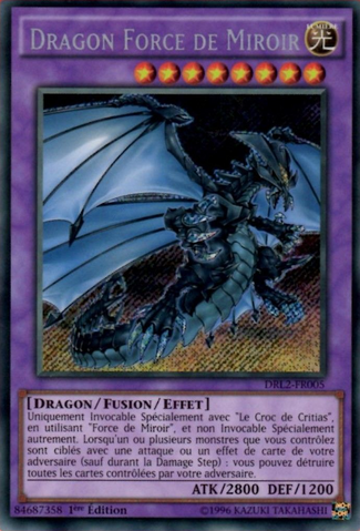 File:MirrorForceDragon-DRL2-FR-ScR-1E.png