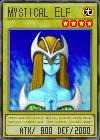 MysticalElf-GX1-EN-VG