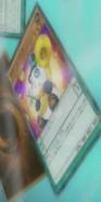 PerformapalTrumpanda-JP-Anime-AV