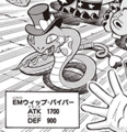 PerformapalWhipSnake-JP-Manga-DY-NC.png
