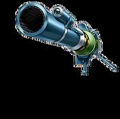 RocketHermosCannon-DULI-EN-VG-NC