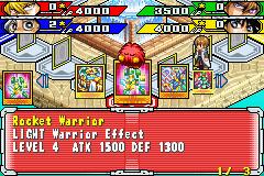 File:RocketWarrior-DBT-EN-VG.png