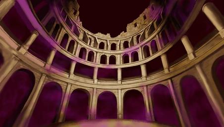 File:SavageColosseum-TF06-JP-VG-Area.png