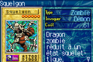 Skelgon-ROD-FR-VG
