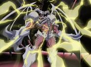 SkullArchfiendofLightning-JP-Anime-GX-NC