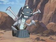 SteamGyroid-JP-Anime-GX-NC
