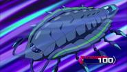 TentaclusterDarkwhip-JP-Anime-VR-NC