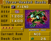ThreeHeadedGeedo-DOR-EN-VG