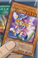 ToonDarkMagicianGirl-JP-Anime-MOV