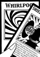 Whirlpool-EN-Manga-DM