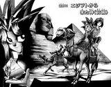 Yu-Gi-Oh! - Duel 013
