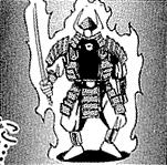 Zanki-JP-Manga-DM-CA